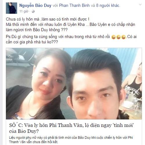 "Bao Duy hanh dong bat ngo sau khi ""to"" Phi Thanh Van-Hinh-4"
