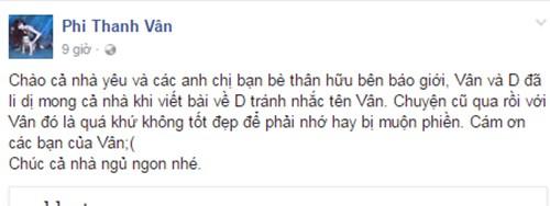 Phi Thanh Van khong muon gan ten voi chong cu hau ly hon-Hinh-2