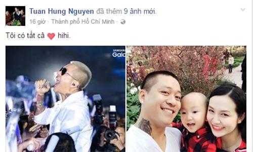 Tuan Hung khoe co tat ca giua on ao voi Duy Manh-Hinh-2