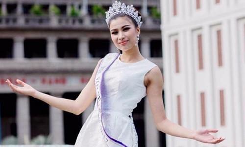 Chuan bi 3 kich ban, Nguyen Thi Thanh co thoat an phat?-Hinh-2