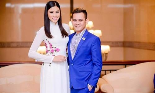Chuan bi 3 kich ban, Nguyen Thi Thanh co thoat an phat?
