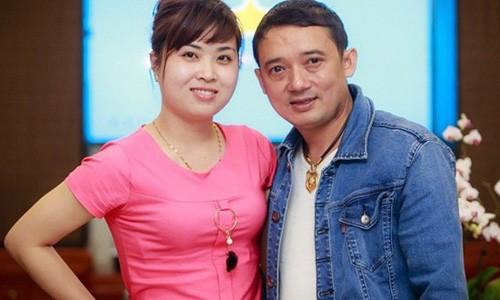 Vi sao danh hai Chien Thang va vo 3 ly hon chong vanh?