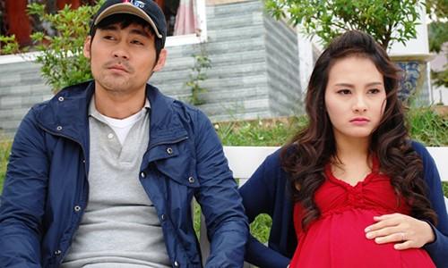 Chong Bao Thanh thay ba xa xin loi vo Lam Minh Thang-Hinh-2