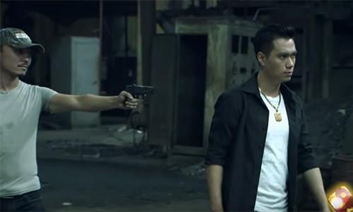 Nguoi phan xu tap 39: Phan Hai bi The chot khong che