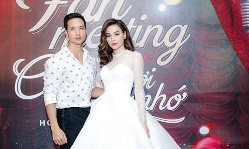 Kim Ly bat ngo thua nhan cung Ho Ngoc Ha den Thuy Dien-Hinh-3