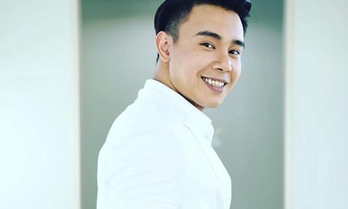 """Dong Hung: """"4 nam lam viec tra no 16 ty cho me""""-Hinh-2"""