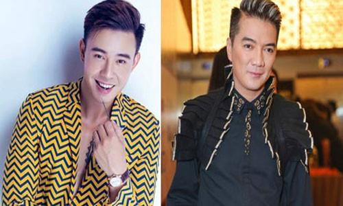 To me no nan, vi sao Dong Hung duoc thuong, Mr Dam bi che?