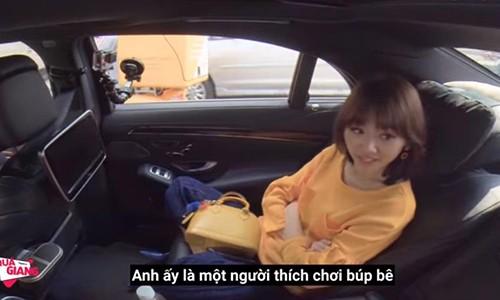 "Diem chung ky la cua Tran Thanh va ""tinh tin don"" Dao Ba Loc-Hinh-3"