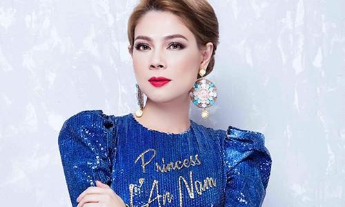 Thanh Thao to bi Thuy Vinh ep dua tien de tra lai sim