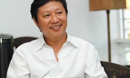 NTK Sy Hoang khuyen Hoang My thoi lam giam khao HH Hoan vu-Hinh-2