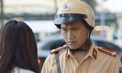 """""""Ngay ay minh da yeu"""": Nha Phuong chim nghim, dien vien phu len ngoi-Hinh-2"""