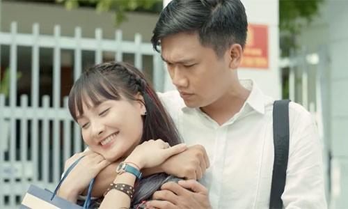 """""""Ngay ay minh da yeu"""": Nha Phuong chim nghim, dien vien phu len ngoi-Hinh-3"""