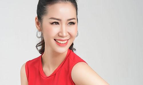 Vua dang quang hoa hau, Duong Thuy Linh bi to xam pham tac quyen-Hinh-2