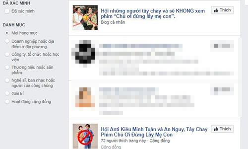 """Bi nghi PR lo, Kieu Minh Tuan """"mat trang"""", phim voi An Nguy lanh du-Hinh-2"""