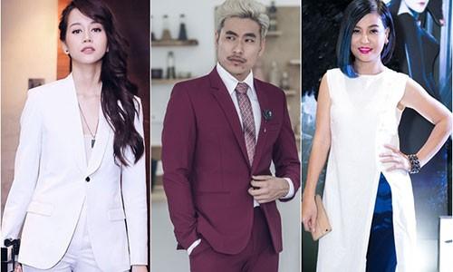"""Bi nghi PR lo, Kieu Minh Tuan """"mat trang"""", phim voi An Nguy lanh du"""