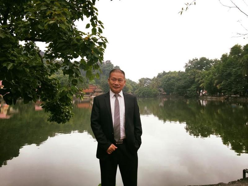 Bi an xom nho o Hai Phong trong 3 nam co 40 nguoi bo mang lien tiep vi dot tu, tai nan-Hinh-2