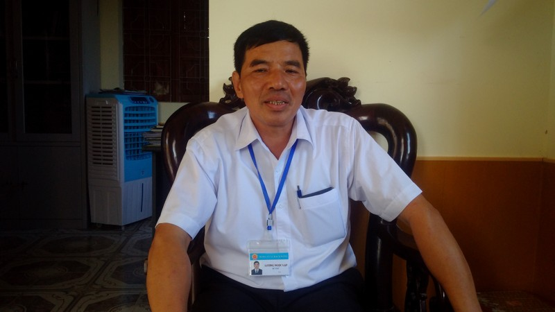 Bi an xom nho o Hai Phong trong 3 nam co 40 nguoi bo mang lien tiep vi dot tu, tai nan-Hinh-8