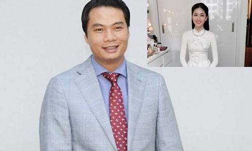 Hon phu cua A hau Thanh Tu: Dai gia xuat than tu chang trai ban kem dao-Hinh-2