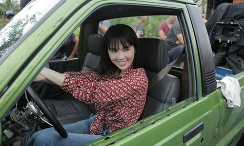 Vi sao phim Tet Viet 2019 van hai la chinh?-Hinh-2