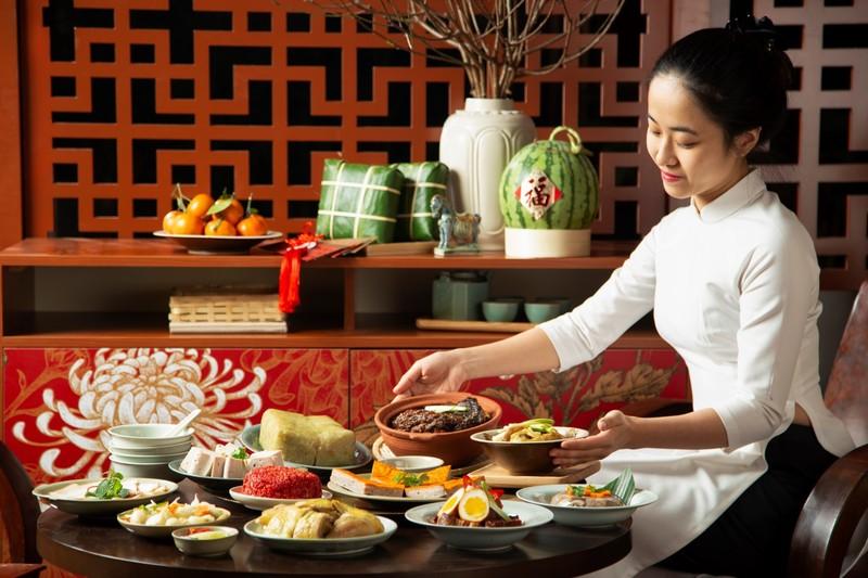 Don Tet 3 mien tai Vinpearl Nam Hoi An-Hinh-6