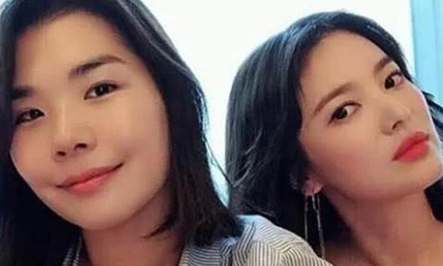 Song Joong Ki bi nghi ngoai tinh voi ai giua tin don ly hon?-Hinh-2