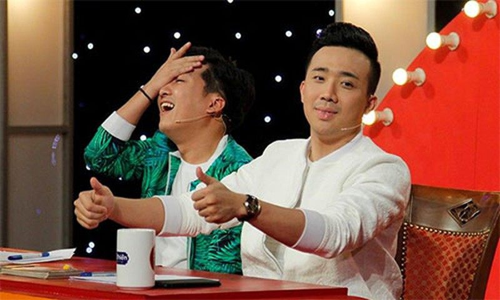 Kyo York to bi chen ep: Lai nong chuyen nghe si choi xau nhau-Hinh-3