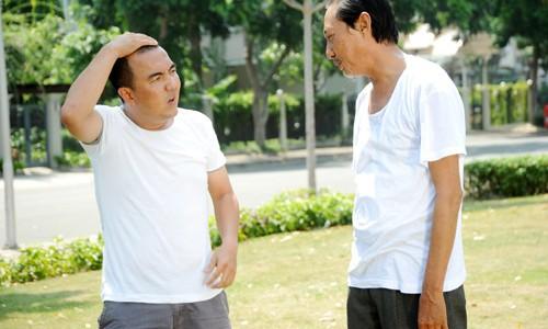 Nghe si Le Binh trong ki uc cua dong nghiep-Hinh-2