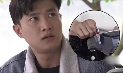 "Vi sao ""Ve nha di con"" lo loat san van khong giam suc nong?-Hinh-3"