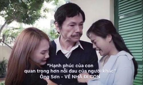 "Vi sao ""Ve nha di con"" lo loat san van khong giam suc nong?-Hinh-4"
