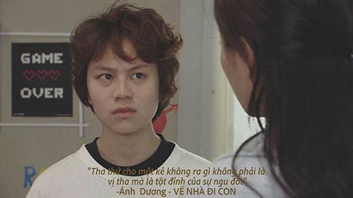 "Vi sao ""Ve nha di con"" lo loat san van khong giam suc nong?-Hinh-5"