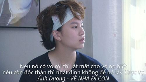 "Vi sao ""Ve nha di con"" lo loat san van khong giam suc nong?-Hinh-6"