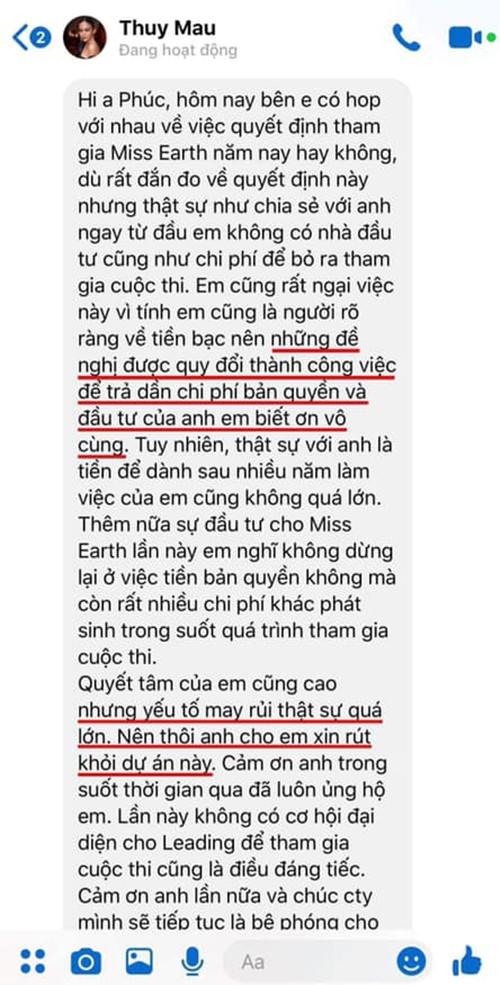 Phuc Nguyen tung bang chung to Mau Thuy thieu trung thuc-Hinh-3