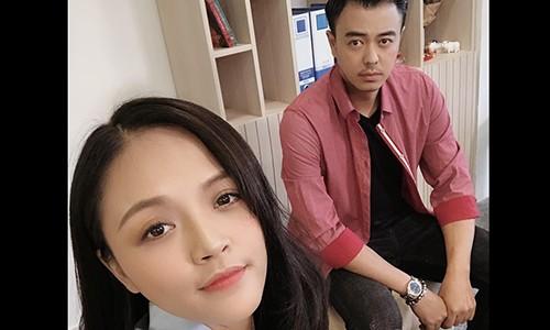 'Ve nha di con' bat ngo hoan phat song-Hinh-2