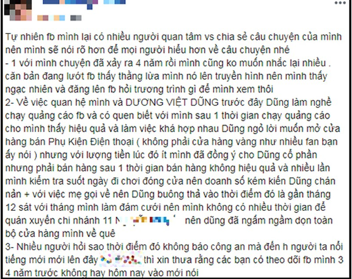 """""""Soai ca"""" chuong trinh """"Nguoi ay la ai"""" bi to tron no-Hinh-2"""