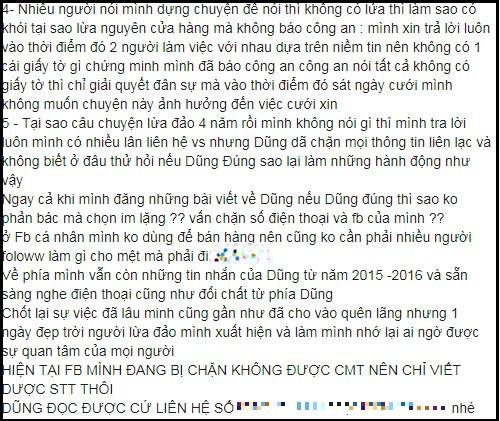 """""""Soai ca"""" chuong trinh """"Nguoi ay la ai"""" bi to tron no-Hinh-3"""