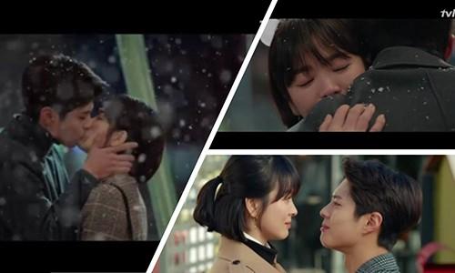 Song Hye Kyo bi nghi ngoai tinh voi ai sau tin ly hon?-Hinh-2