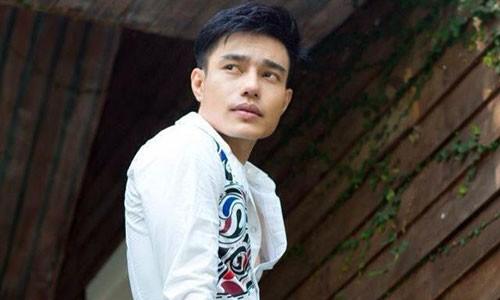 Le Duong Bao Lam bi to ban hang dom, nguoi quay clip muon cau view?