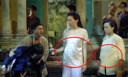 """Bat san phim """"Tieng set trong mua"""": Loi tu tao hinh den dao cu-Hinh-2"""