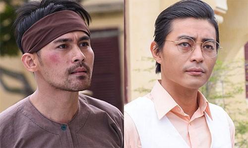 """Bat san phim """"Tieng set trong mua"""": Loi tu tao hinh den dao cu-Hinh-6"""