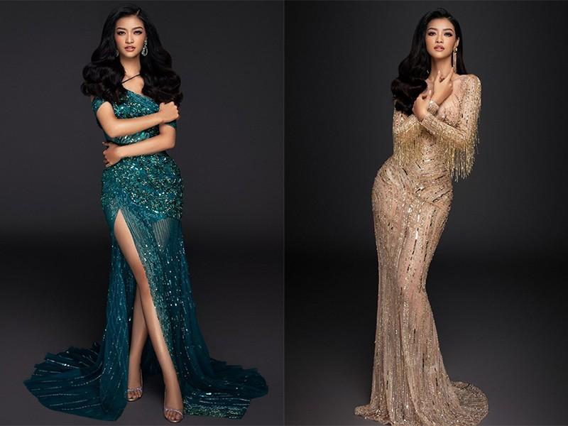 Kieu Loan thi Miss Grand International: Chien thuat khac biet co dang quang?-Hinh-2