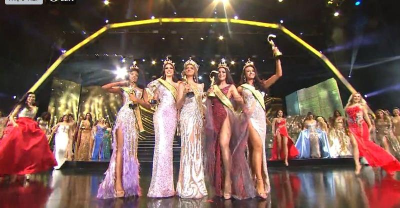 Kieu Loan truot top 5, dai dien Venezuela dang quang Miss Grand International-Hinh-5