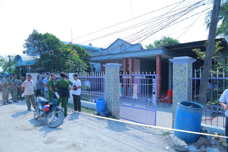 Truy to hung thu vu tham sat da man tai Binh Duong-Hinh-3