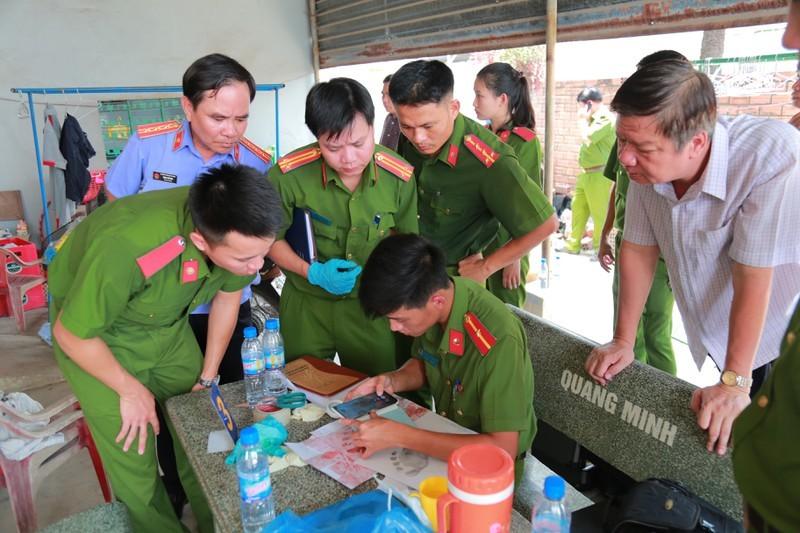 Truy to hung thu vu tham sat da man tai Binh Duong-Hinh-4