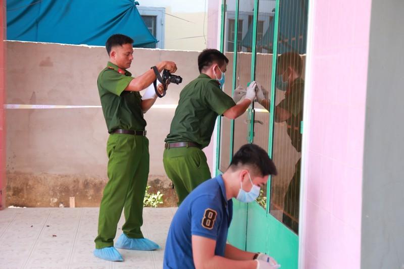 Truy to hung thu vu tham sat da man tai Binh Duong-Hinh-5