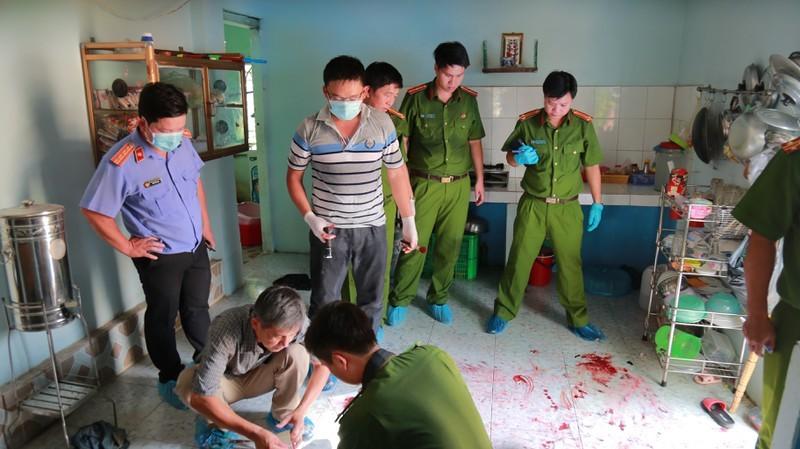 Truy to hung thu vu tham sat da man tai Binh Duong-Hinh-6