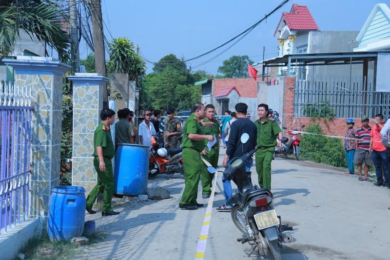 Truy to hung thu vu tham sat da man tai Binh Duong-Hinh-7