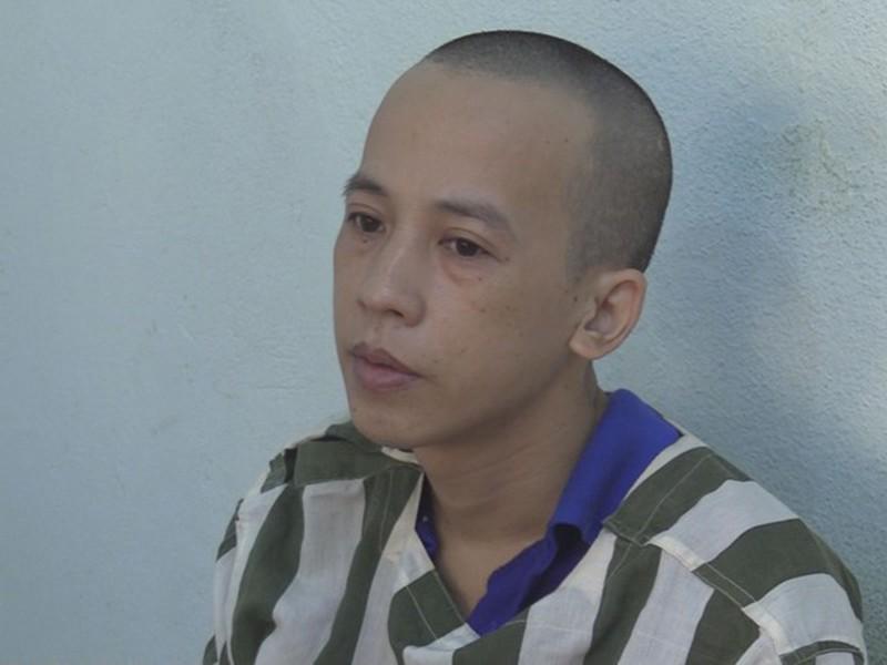 Truy to hung thu vu tham sat da man tai Binh Duong