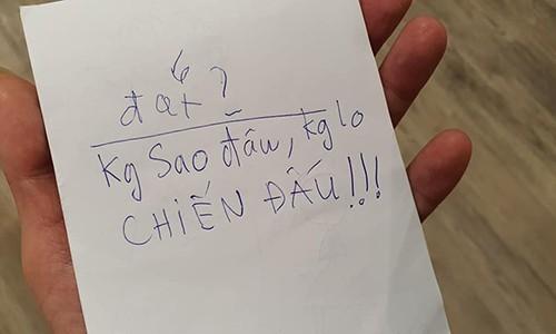 "Con gai dao dien ""Nhung ngon nen trong dem"" qua doi vi ung thu-Hinh-3"