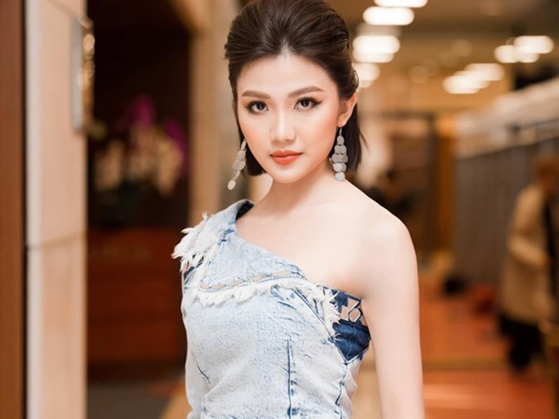 Luong Thanh de lo cai ket bi tham cua Tra Hoa hong tren nguc trai-Hinh-2