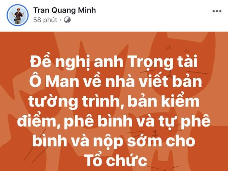 Mr Dam tuc dien vi trong tai phu nhan ban thang cua doi tuyen Viet Nam-Hinh-10
